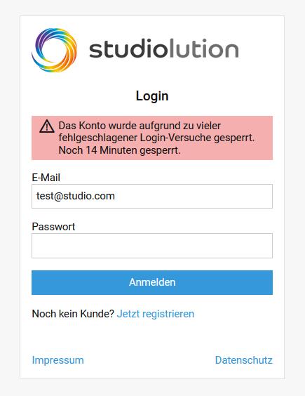 Und vergessen benutzername passwort comunio Passwort und